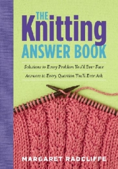 Knitting Pattern Central Directory : FREE KNITTING PATTERNS FOR DISH RAGS   KNITTING PATTERN